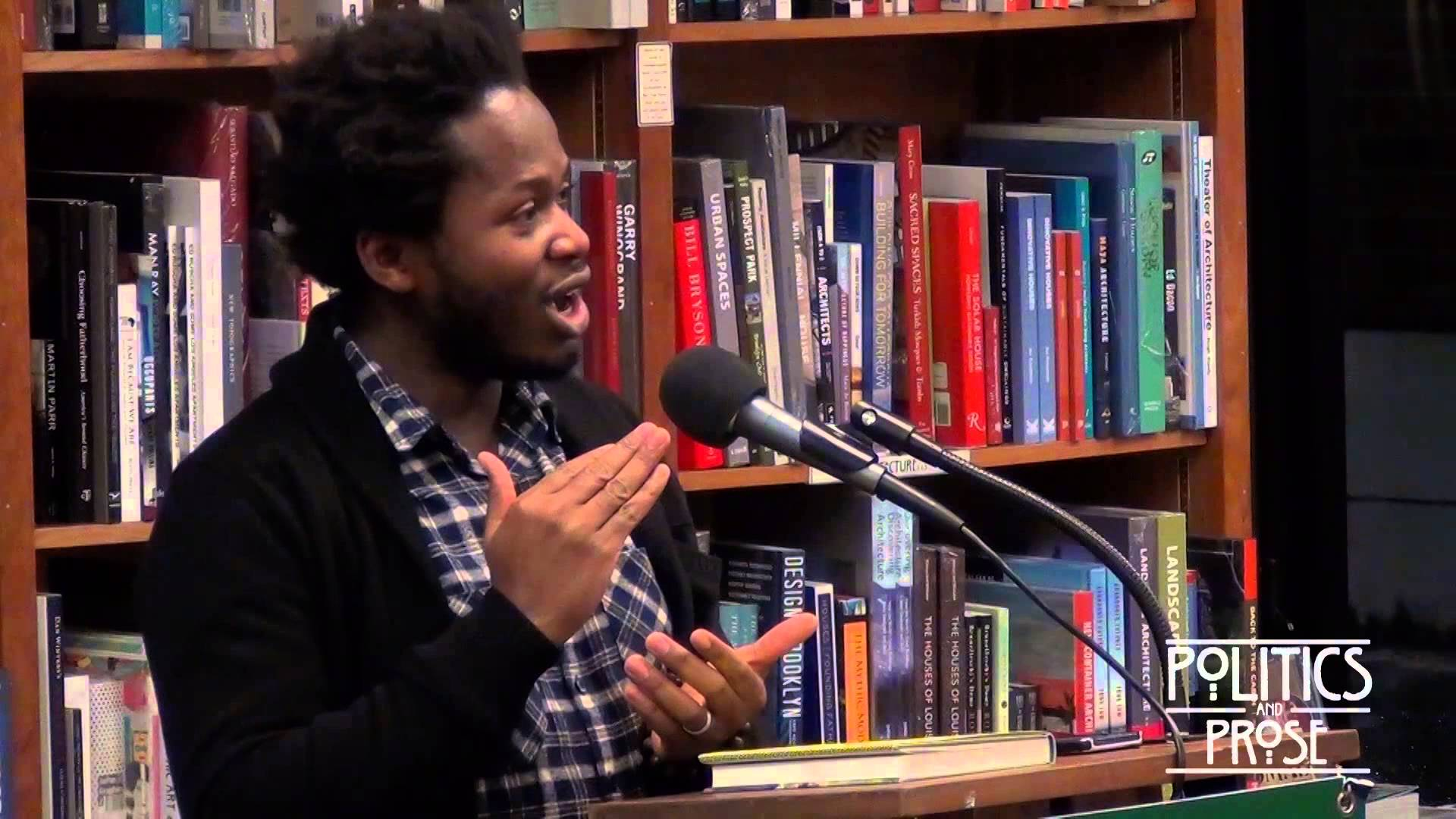 narrative reflection a long way gone by ishmael beah essay Home essays narrative reflection: a narrative reflection: a long way gone by ishmael beah a long way gone ishmael beah was an innocent boy who enjoyed playing.