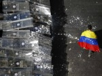 venezuela-protester-cape-reuters