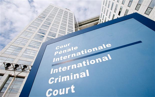 the importance of an international criminal court The international criminal court was established as a result of the rome statute the international criminal court is a fairly young institution.